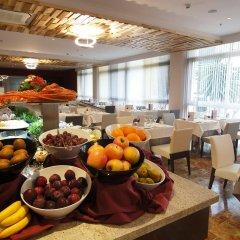 Hotel Angela питание фото 2