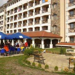 Casablanca Hotel - All Inclusive фото 3