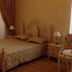 Гостиница Гостевой дом Апельсин в Сочи отзывы, цены и фото номеров - забронировать гостиницу Гостевой дом Апельсин онлайн фото 10