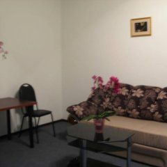 Гостевой дом Кожевники интерьер отеля