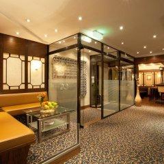 Отель Best Western Ambassador Hotel Германия, Дюссельдорф - 4 отзыва об отеле, цены и фото номеров - забронировать отель Best Western Ambassador Hotel онлайн спа фото 2