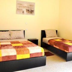 Отель Mauritania Centre Tanger Марокко, Танжер - отзывы, цены и фото номеров - забронировать отель Mauritania Centre Tanger онлайн комната для гостей