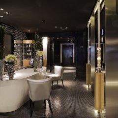 Отель Sofitel Casablanca Tour Blanche Марокко, Касабланка - отзывы, цены и фото номеров - забронировать отель Sofitel Casablanca Tour Blanche онлайн фото 8