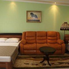Olympia Hotel Санкт-Петербург комната для гостей