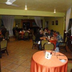 Отель Altamont Court Hotel Ямайка, Кингстон - отзывы, цены и фото номеров - забронировать отель Altamont Court Hotel онлайн питание
