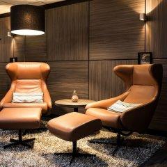 Hampshire Hotel - Crown Eindhoven спа