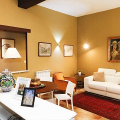 Отель Tito Guesthouse Италия, Рим - отзывы, цены и фото номеров - забронировать отель Tito Guesthouse онлайн спа фото 2