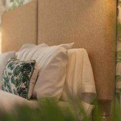 Отель Felipe VI Испания, Мадрид - отзывы, цены и фото номеров - забронировать отель Felipe VI онлайн спа