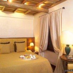Отель Locanda dello Spuntino Италия, Гроттаферрата - отзывы, цены и фото номеров - забронировать отель Locanda dello Spuntino онлайн комната для гостей фото 3