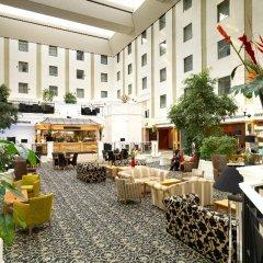 The Waterfront Hotel Брайтон