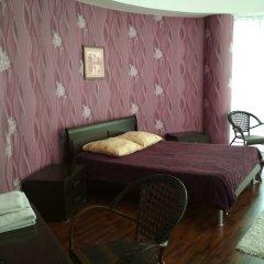 Гостиница Разин спа фото 2