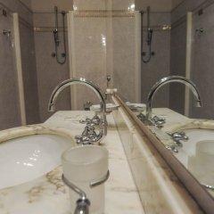 Отель Milano Brera District Италия, Милан - отзывы, цены и фото номеров - забронировать отель Milano Brera District онлайн спа