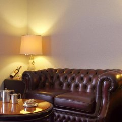 Отель Rodos Palace комната для гостей