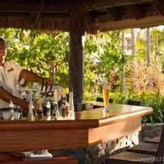 Отель Sofitel Fiji Resort And Spa гостиничный бар