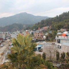 Отель President Непал, Лумбини - отзывы, цены и фото номеров - забронировать отель President онлайн
