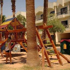 Отель Regina Swiss Inn Resort & Aqua Park детские мероприятия фото 2