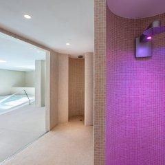 Отель Best Tenerife сауна