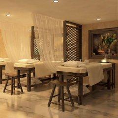 Отель Gia Bao Grand Hotel Вьетнам, Ханой - отзывы, цены и фото номеров - забронировать отель Gia Bao Grand Hotel онлайн питание фото 2