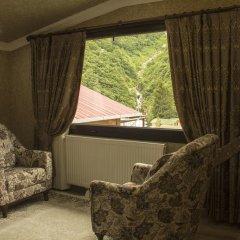 Gelgor Hotel Турция, Чамлыхемшин - отзывы, цены и фото номеров - забронировать отель Gelgor Hotel онлайн комната для гостей фото 5
