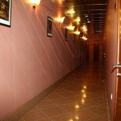 Гостиница Бизнес Отель в Самаре 4 отзыва об отеле, цены и фото номеров - забронировать гостиницу Бизнес Отель онлайн Самара интерьер отеля фото 4