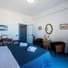 Grand Hotel Excelsior удобства в номере фото 2
