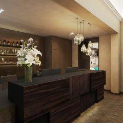 Отель Avenue Legerova 19 Чехия, Прага - отзывы, цены и фото номеров - забронировать отель Avenue Legerova 19 онлайн гостиничный бар