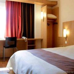 Отель ibis Lille Lomme Centre комната для гостей фото 2