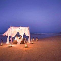 Отель V Villas Hua Hin MGallery by Sofitel пляж фото 2