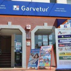 Отель Algardia Marina Parque Apartments By Garvetur Португалия, Виламура - отзывы, цены и фото номеров - забронировать отель Algardia Marina Parque Apartments By Garvetur онлайн банкомат