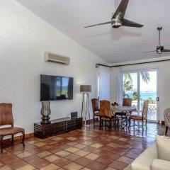 Отель Casa Oceano комната для гостей фото 5