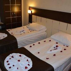 Garni Hotel Турция, Газиантеп - отзывы, цены и фото номеров - забронировать отель Garni Hotel онлайн детские мероприятия