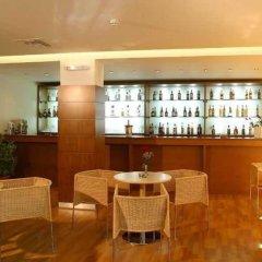 Blue Sea Hotel гостиничный бар