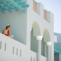 Fanadir Hotel El Gouna (Только для взрослых) детские мероприятия