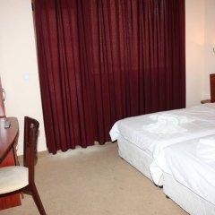 Family Hotel Bordo House комната для гостей фото 3
