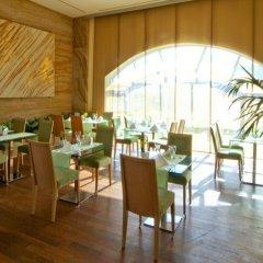 WOW Istanbul Hotel Турция, Стамбул - 4 отзыва об отеле, цены и фото номеров - забронировать отель WOW Istanbul Hotel онлайн питание фото 2