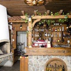 Отель Petko Takov's House Болгария, Чепеларе - отзывы, цены и фото номеров - забронировать отель Petko Takov's House онлайн фото 28