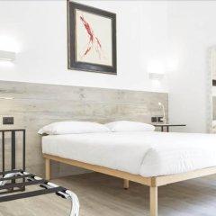 Отель Raffaela's Suite & Rooms комната для гостей фото 3