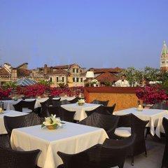 Отель A La Commedia Венеция фото 9
