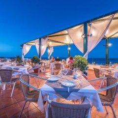 Отель Strada Marina Греция, Закинф - 2 отзыва об отеле, цены и фото номеров - забронировать отель Strada Marina онлайн помещение для мероприятий фото 2