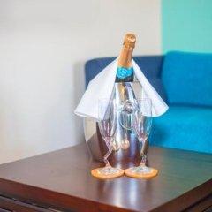 Отель Amora Lagoon Шри-Ланка, Сидува-Катунаяке - отзывы, цены и фото номеров - забронировать отель Amora Lagoon онлайн в номере фото 2