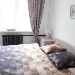 Hostel Bearloga комната для гостей фото 4