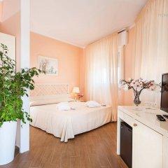 Отель Mondello Palace Hotel Италия, Палермо - отзывы, цены и фото номеров - забронировать отель Mondello Palace Hotel онлайн удобства в номере