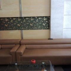 Отель Kieu Huong Hotel Вьетнам, Хошимин - отзывы, цены и фото номеров - забронировать отель Kieu Huong Hotel онлайн интерьер отеля