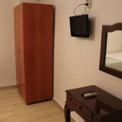 Class 17 Pansiyon Турция, Канаккале - отзывы, цены и фото номеров - забронировать отель Class 17 Pansiyon онлайн фото 3