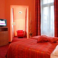 EA Hotel Sonata комната для гостей фото 4