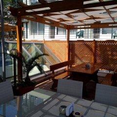 Mirana Family Hotel спортивное сооружение