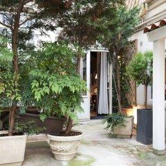 Отель MHL - Maison Hotel Lyon Франция, Лион - отзывы, цены и фото номеров - забронировать отель MHL - Maison Hotel Lyon онлайн фото 7