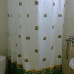 Гостиница Санаторий Дубрава в Железноводске отзывы, цены и фото номеров - забронировать гостиницу Санаторий Дубрава онлайн Железноводск ванная