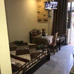 Отель Al Amer Chalet 2 интерьер отеля