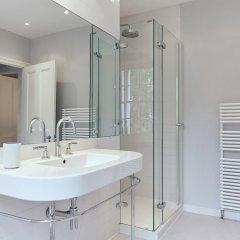 Отель Angel Hideaway Лондон ванная фото 2